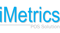 iMetrics - POS Solution